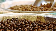 Brew Better Coffee by Understanding the Impact of Extraction and Ratio Adjustments