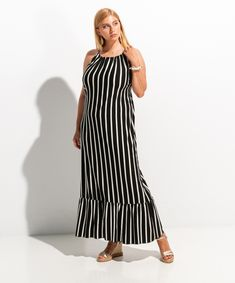 Regular Fit : Φόρεμα ριγέ εξώπλατο-9192 Cold Shoulder Dress, Dresses, Fashion, Vestidos, Moda, Fashion Styles, Dress, Dressers, Fashion Illustrations