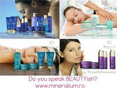 Do you speak BEAUTYish? http://www.marieclaire.ro/do-you-speak-beautyish/