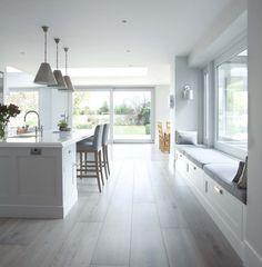 Minimal Interior Design Inspiration   136 - UltraLinx