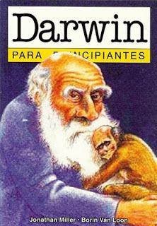 Biología con Sam : Darwin para principiantes- Jonathan Miller Jonathan Miller, Darwin, Van, Beginner Books, Books To Read, Reading, Critical Thinking, Initials, Science
