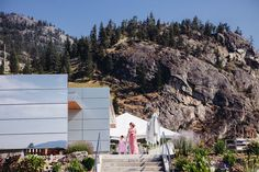 Penticton's Painted Rock Winery Wedding – Alex and Michelle   http://tailoredfitphotography.com/wedding/pentictons-painted-rock-winery-wedding/
