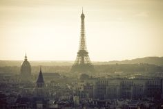 Dreaming of Paris - Jeanette Dobrindt Photography (smilyjay)