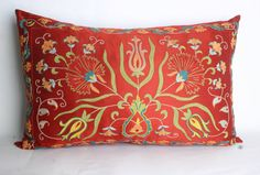 325 Best Pillows With Pizzaz Images Pillows Throw