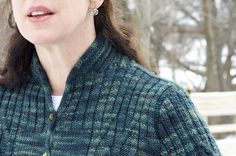 Ravelry: Mindy pattern by Julia Farwell-Clay