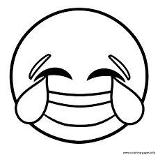 En Ilham Verici 11 Yüz Ifadesi Görüntüsü Smileys Emoji Coloring