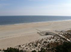 Condo vacation rental in Bethany Beach from VRBO.com! #vacation #rental #travel #vrbo