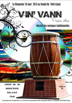 Agenda Guadeloupe com pour annoncer vos évènements en Guadeloupe