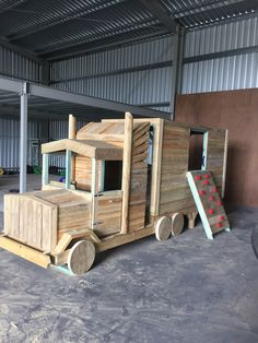 Rick's Timberworks and Custom Cubbies Truck Cubby Gadget Gifts, Cubbies, Joinery, Projects To Try, Bedroom Decor, Tree Houses, Toys, Business Ideas, Campaign