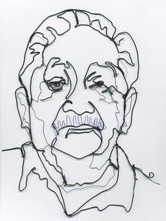 Grandpa | Karen Jobe Templeton
