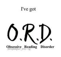 What makes this even better is that 'ord' means 'word' or 'words' in swedish, danish and norwegian ;)