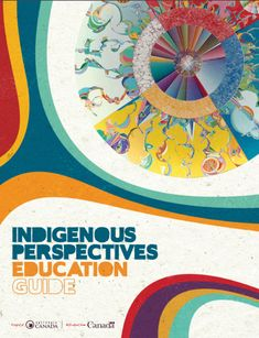 Here you will find teacher and classroom resources to support The Ontario Curriculum: Social Studies, Grades 1 to 6 Aboriginal Education, Indigenous Education, Aboriginal History, Ontario Curriculum, Social Studies Curriculum, Teacher Toolkit, Teacher Resources, Teacher Tips, National Aboriginal Day