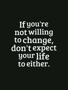 76 Top Quotes About Life Motivation That Will Inspire You Extremely 3 Top Quotes, Wisdom Quotes, Words Quotes, Wise Words, Quotes To Live By, Life Quotes, Sayings, Change Quotes, Happy Quotes Inspirational