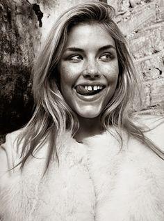 [CasaGiardino]  ♡  brilliant smile.  :)