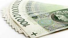 Znalezione obrazy dla zapytania pieniądže