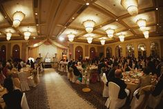 wedding photography, four seasons, singapore