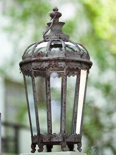 Bird Feeders, Fountain, Jar, Outdoor Decor, Vintage, Home Decor, Products, Decoration Home, Room Decor