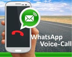 Call in #WhatsApp soon    Read more at: http://www.bizbilla.com/hotnews/Call-in-WhatsApp-soon-2287.html