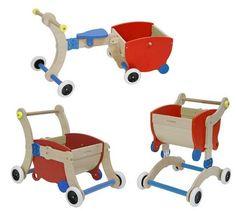 Juguetes de madera transformables, Mishi Design http://www.mamidecora.com/juguetes.%20bicis%20-%20mishi%20desing.html