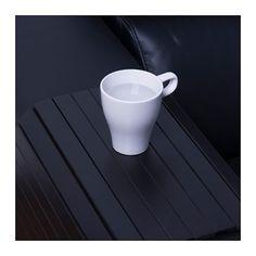 RÖDEBY Käsinojatarjotin  - IKEA