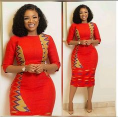 Here Are Some Top latest african fashion look 3983 African Fashion Designers, Latest African Fashion Dresses, African Dresses For Women, African Print Dresses, African Print Fashion, African Attire, African Wear, Nigerian Fashion, African Style
