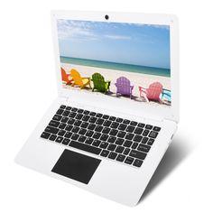 24 Best Laptops Under 399 Images Laptop Laptops Notebooks