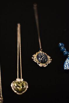 Ramsmade // Noaptea alba a creatorilor si designerilor de produs// Belly Button Rings, Diamond Earrings, Jewelry, Jewlery, Jewerly, Schmuck, Jewels, Belly Rings, Jewelery