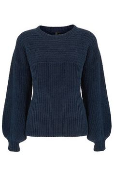 Chenille Fisherman Jumper By Boutique $100