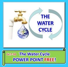 download free pdfs on water cycle information water cycle activity water cycle experiment. Black Bedroom Furniture Sets. Home Design Ideas
