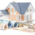 Investment in Property