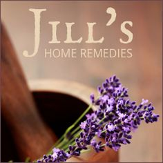 5 Herbs To Use For Babies and Children - Jill's Home Remedies