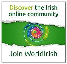 25 amazing photos of Ireland from Flickrs Creative Commons - WorldIrish