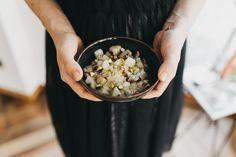ryzovypudink Acai Bowl, Breakfast, Food, Acai Berry Bowl, Morning Coffee, Essen, Meals, Yemek, Eten