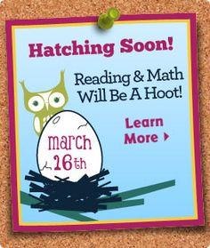Astute Hoot - Coming Soon to Really Good Stuff!