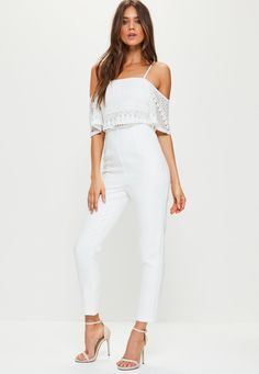 b37841adcb3 media.missguided.com s missguided M9902067 set 1 white-lace-overlay-cold