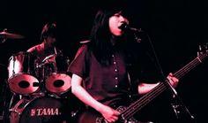 345 Ling Tosite Sigure, Vocal Range, Progressive Rock, Saitama