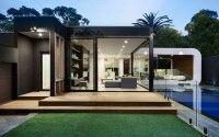 014-curva-house-lsa-architects-interior-design