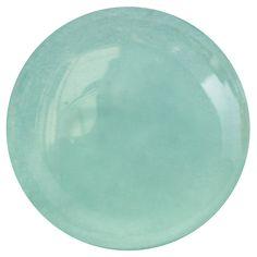 Nuvo Jewel Drops - Sea Breeze - 646N