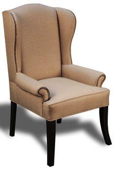 The bogart Chair