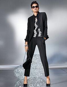 Evening wear | Madeleine Fashion