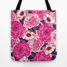 http://society6.com/product/enamel-floral_bag