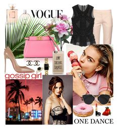 """""""All about me (briefly)"""" by samsinjsh ❤ liked on Polyvore featuring art and allaboutme"""