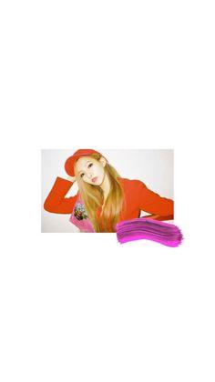 (G)-I-DLE KPOP Soo Jin, Mi Yeon, Yu Qi, So Yeon, Minnie & Shu Hua Cine Group gidle Soyeon, Lock Screen Wallpaper, Boy Or Girl, Disney Characters, Fictional Characters, Wallpapers, Kpop, Disney Princess, Wallpaper
