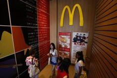 Reuters) – McDonald's Corp CEO Don Thompson sure could use a break. The head of the world's biggest restaurant chain, who for much of his two years at the helm has been battling to spark sales growth in the United States and Europe, got battered by headline-grabbing bad news in late July. In the final […]