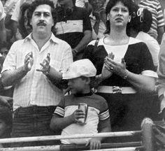 Pablo Escobar: 18 fatos insanos sobre um dos maiores nomes do narcotráfico