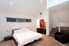 Красивый жилой дом в Австралии