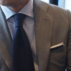 two-pocket squares