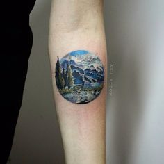 landscape_tattoo_mountain_by_kilariot-d9pzatn.jpg 1,024×1,024 pixels