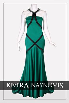 #KiveraNaynomis