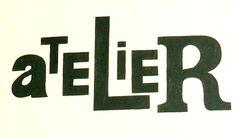 Company Logo, Logos, Sewing Lessons, Logo
